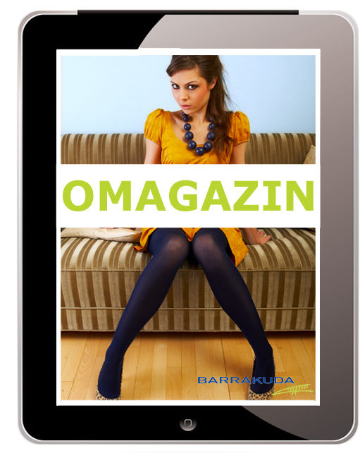 Onlinemagazine Barrakuda Onlinemarketing