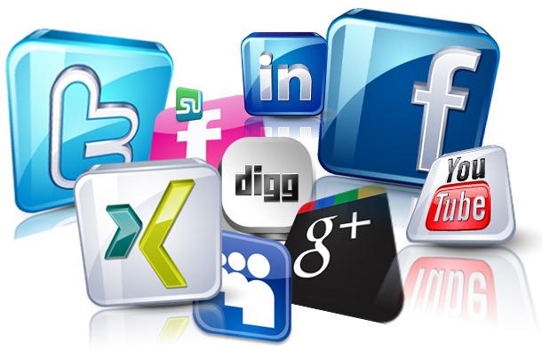 Socia media barrakuda onlinemarketing