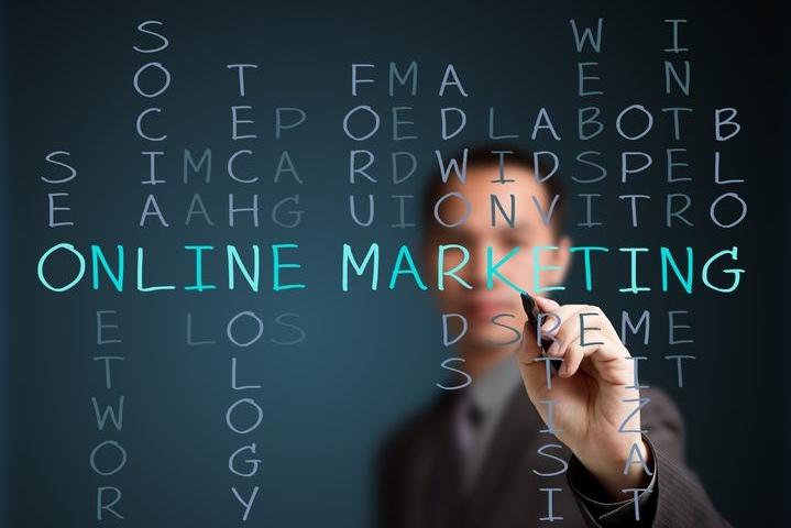 Neue Chancen durch professionelles Onlinemarketing