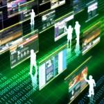 Die Website - Zentrum des Onlinemarketings