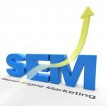 Mit Suchmaschinenmarketing gezielt Besucher auf die Website holen