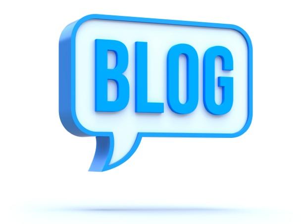 Mehrwert durch Onlinemagazine und Unternehmensblogs